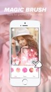 BeautyPlus - Selfie Camera for a Beautiful Image Изображение 4 Thumbnail