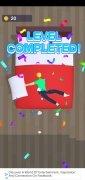 Bed Diving imagen 4 Thumbnail