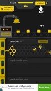Bee Factory imagen 6 Thumbnail
