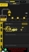 Bee Factory imagen 9 Thumbnail