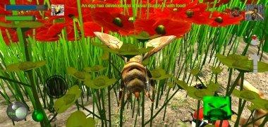 Bee Nest Simulator 3D imagen 1 Thumbnail