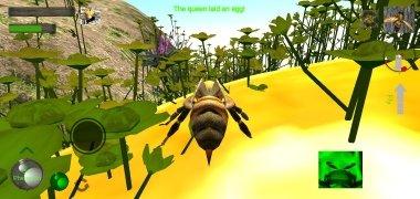 Bee Nest Simulator 3D imagen 10 Thumbnail
