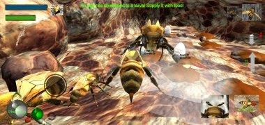 Bee Nest Simulator 3D imagen 11 Thumbnail