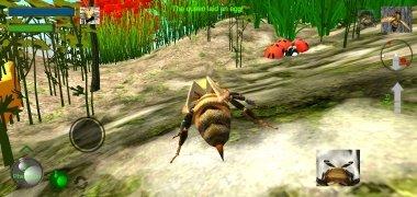 Bee Nest Simulator 3D imagen 12 Thumbnail