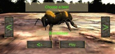 Bee Nest Simulator 3D imagen 4 Thumbnail