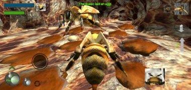 Bee Nest Simulator 3D imagen 6 Thumbnail