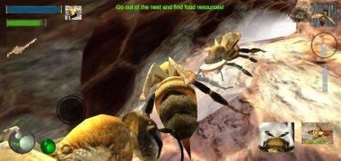 Bee Nest Simulator 3D imagen 7 Thumbnail