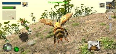 Bee Nest Simulator 3D imagen 8 Thumbnail
