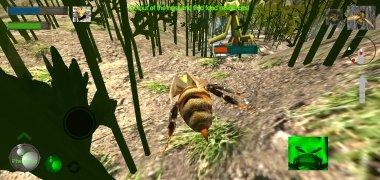 Bee Nest Simulator 3D imagen 9 Thumbnail