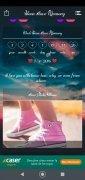 Been Love Memory imagem 10 Thumbnail