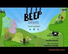 BEEP image 1 Thumbnail