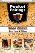 Beer Match image 1 Thumbnail