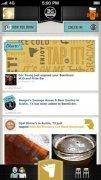 BeerGram image 1 Thumbnail
