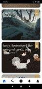 Behance bild 7 Thumbnail