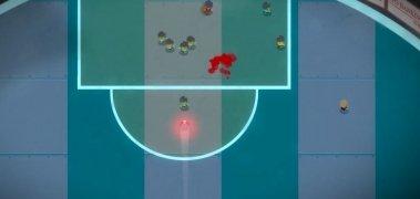 Behold the Kickmen Изображение 1 Thumbnail