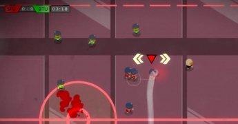 Behold the Kickmen Изображение 2 Thumbnail