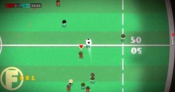 Behold the Kickmen Изображение 4 Thumbnail
