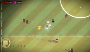 Behold the Kickmen Изображение 5 Thumbnail