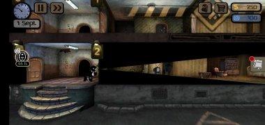 Beholder imagem 1 Thumbnail