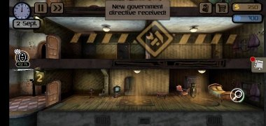Beholder imagem 11 Thumbnail