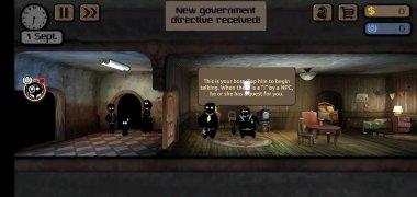 Beholder imagem 5 Thumbnail