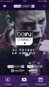 beIN CONNECT España imagen 1 Thumbnail