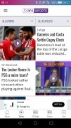 beIN SPORTS immagine 5 Thumbnail