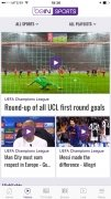 beIN SPORTS image 1 Thumbnail