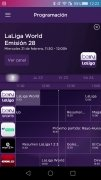 beIN SPORTS CONNECT imagen 5 Thumbnail