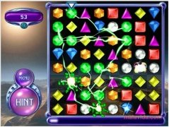 Bejeweled imagen 3 Thumbnail