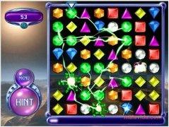 Bejeweled image 3 Thumbnail