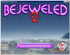 Bejeweled imagen 4 Thumbnail