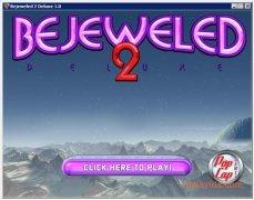 Bejeweled image 4 Thumbnail