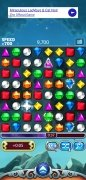 Bejeweled Classic imagem 1 Thumbnail