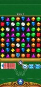 Bejeweled Classic imagem 11 Thumbnail