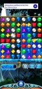 Bejeweled Classic imagem 3 Thumbnail