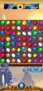Bejeweled Classic imagem 7 Thumbnail