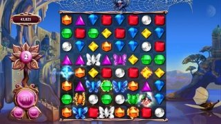 Bejeweled LIVE image 2 Thumbnail