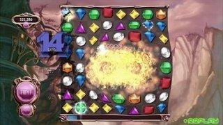Bejeweled LIVE imagem 5 Thumbnail