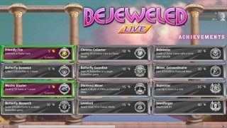 Bejeweled LIVE image 8 Thumbnail