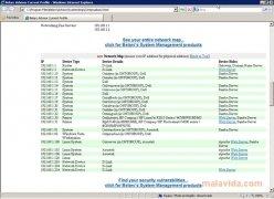 Belarc Advisor imagen 2 Thumbnail