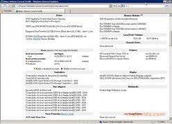 Belarc Advisor imagen 4 Thumbnail