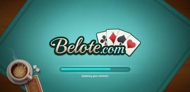 Belote.com Изображение 2 Thumbnail