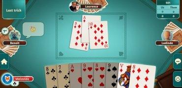 Belote.com Изображение 5 Thumbnail