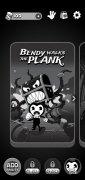Bendy in Nightmare Run image 3 Thumbnail