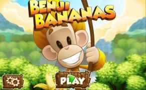 Benji Bananas image 4 Thumbnail