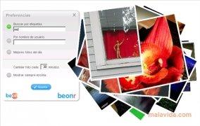 Beonr imagem 2 Thumbnail