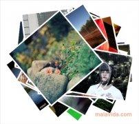 Beonr imagem 3 Thumbnail