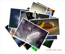 Beonr imagen 4 Thumbnail
