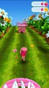 Strawberry Shortcake BerryRush image 2 Thumbnail